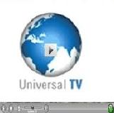 universaltv