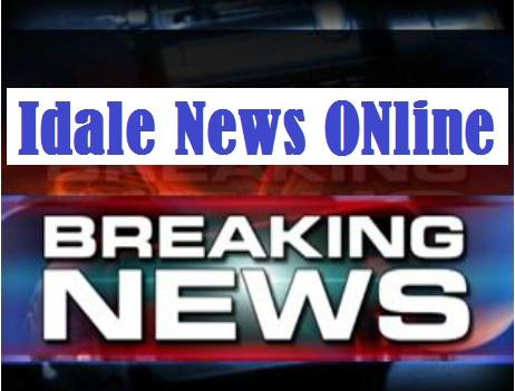 breakingIdaleNews