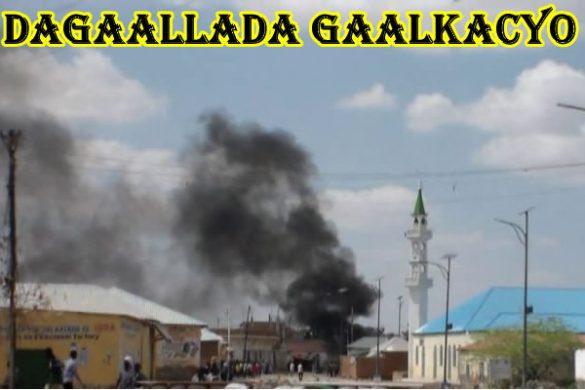 dagaallada_gaalkacyo_660